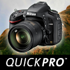 Guide to Nikon D600 Beyond icon