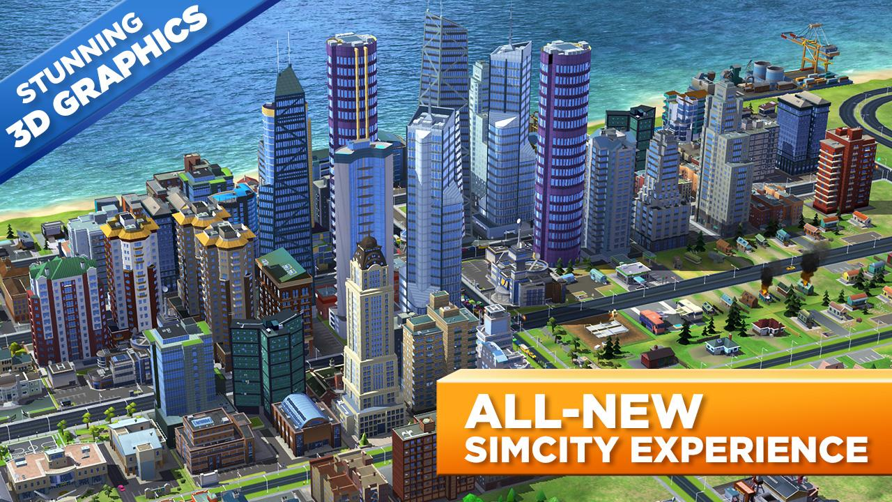 Simcity  How To Rotate Buildings