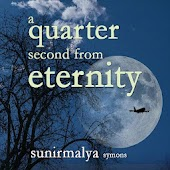 A Quarter Second from Eternity