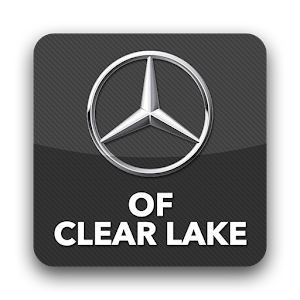 Download mercedes benz of clear lake for pc for Mercedes benz of clear lake