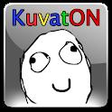 欧美爆笑图片(KuvatON)