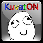 Funny Pics(KuvatON)
