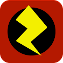 Zappar icon
