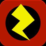 Zappar 4.9 APK for Android APK