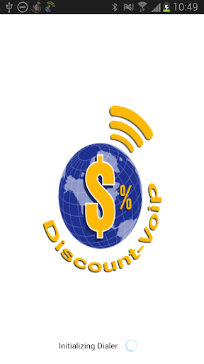Discount-VoIP