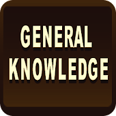 General Knowledge- GK in Hindi