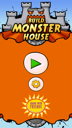 免費下載街機APP|Build Monster House app開箱文|APP開箱王