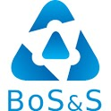 BoS&S@Live Mobil icon