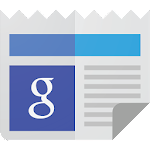 Google News & Weather 2.3 Apk