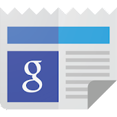 Download Google News & Weather APK on PC