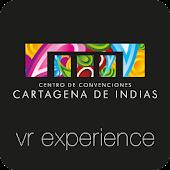 CCCartagena VR