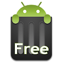 CacheMate for Root Users Free logo