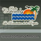 Radio Costamar fm icon