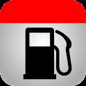 油價鬼 (香港油價即時資訊) icon