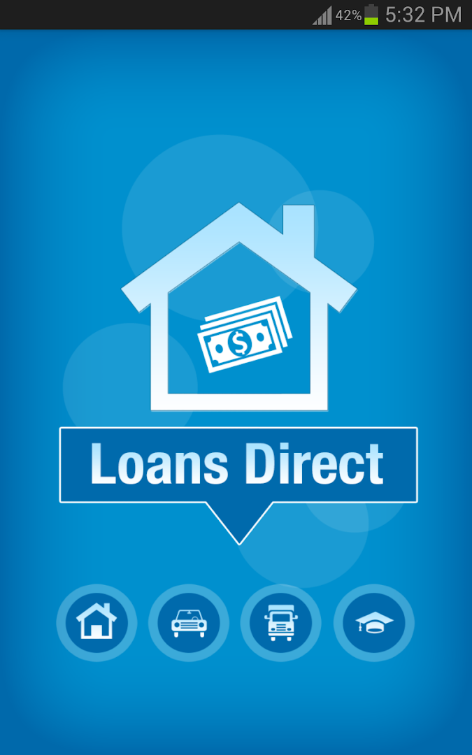 Loans Calculator For Australia - Google Play Store revenue &