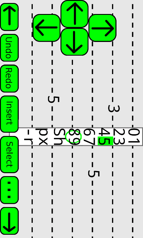 Guitar guitar tablature maker : Tab Maker (tablature editor) - Android Apps on Google Play