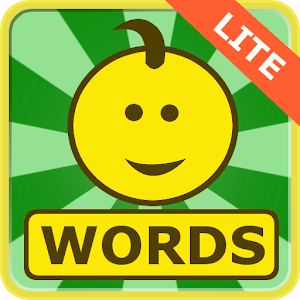 Toddler Words for PC and MAC