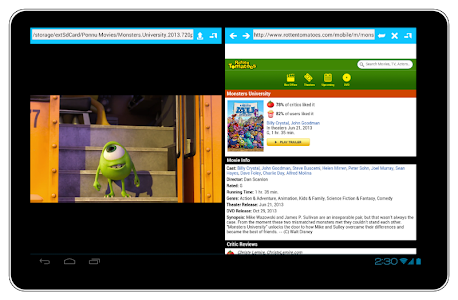 Multi Screen Split Full v1.100.200
