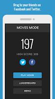 Screenshot of Blend: The Game