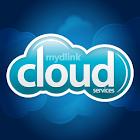 mydlink Cloud app icon
