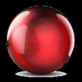Bounce 3D