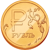 Save Ruble