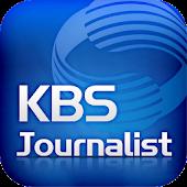 KBS 기자협회