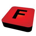 Flubble icon