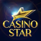 CasinoStar - FreeSlot, Hold'em