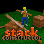 Stack Constructor