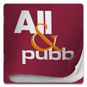 Allestire & Pubblitec