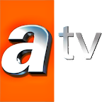 Atv TV izle