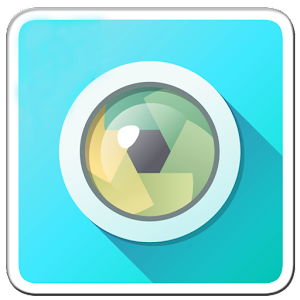 App Pixlr Express Editor apk for kindle fire | Download Android APK GAMES & APPS for Kindle Fire