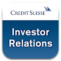 Investor Relations and Media logo