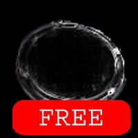 Virtual - Drums 1.5