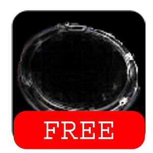 download Virtual - Drums apk