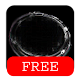 Virtual - Drums