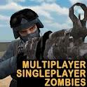 Shoot`Em Down II:Shooting game icon