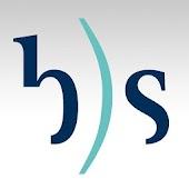 BSP HR Vacatures
