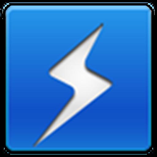 Speed Dial 通訊 App LOGO-APP試玩