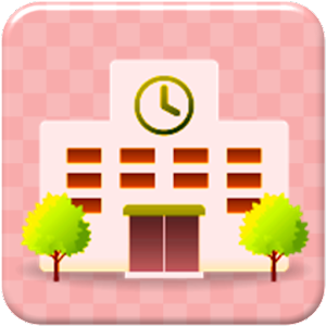 Study Hours for Ladies 教育 App LOGO-硬是要APP