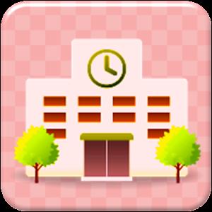 Study Hours for Ladies 教育 App LOGO-硬是要APP