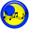 Lullaby (Lullaby music box) icon