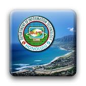 Honolulu 311
