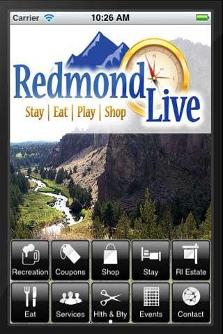 RedmondLive
