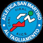 Atletica San Martino
