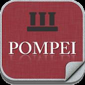 Pompei, un giorno nel passato