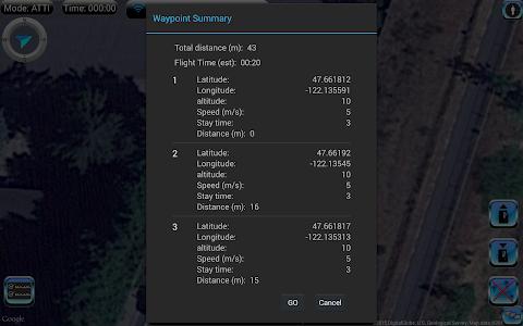 DJI Ultimate Flight - v2 v2.36