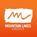 Mountain Lakes Church App