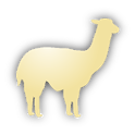 Llama - Location Profiles icon
